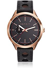 Esprit Herren-Armbanduhr ES109211002