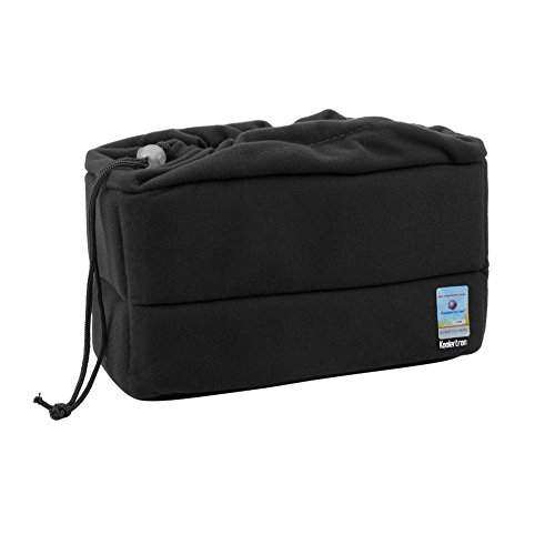 koolertron-shockproof-padded-foldable-partition-camera-insert-protective-bag-for-sony-canon-nikon-ds