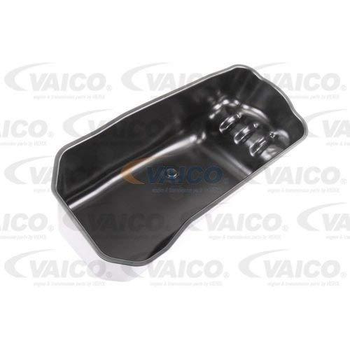 VAICO V24-0652 Ã-lwannen
