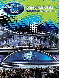 american-idol-sheet-music-hits