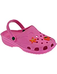 Medori Sandali Sabot Neuf Chaussures Enfant