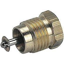 T te de robinet thermostatique danfoss - Tete de robinet thermostatique ...