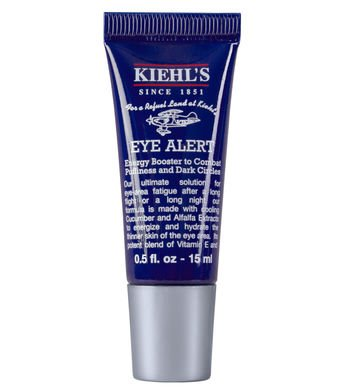 Alerte Eye 15ml de Kiehl