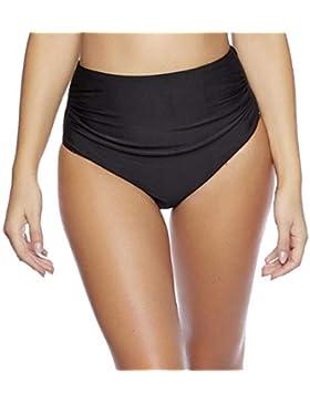 Elegante de Bikini en varios colores (Oct-flav - S10 - f3428)