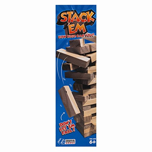 stack-em-28cm-wooden-tower-game-action-board-game-fun-activity-pub-gift-blocks