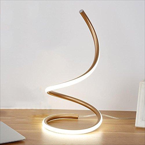 lampe-de-bureau-en-acrylique-haute-luminosite-lampe-en-aluminium-de-haute-qualite-corps-led-source-l