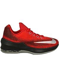 Amazon.it  nike air max donna - 708521031   Sneaker   Scarpe da ... 31682e240b5