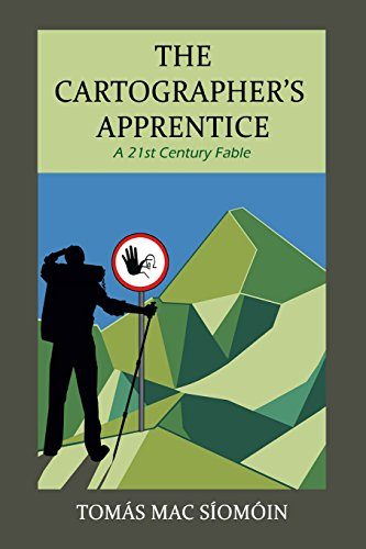 The Cartographer's Apprentice: A 21st Century Fable