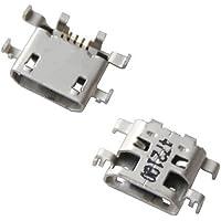 Conector de Carga Sony Xperia M2 D2302, M2 Dual...