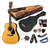 Yamaha - Set chitarra acustica F310P