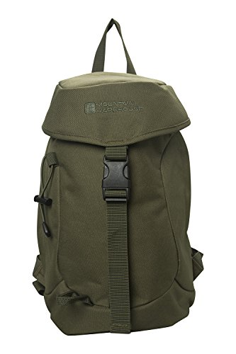 Mountain Warehouse Sac à dos 10 L High