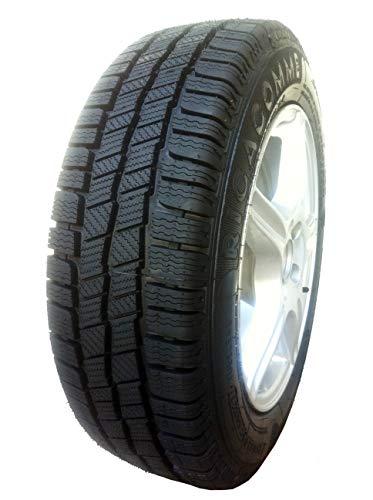 RIGAGOMME pneus 205/80 - 16 104T R2000