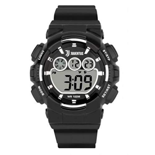 Orologio ufficiale Juventus F.C. Uomo JN452UB1