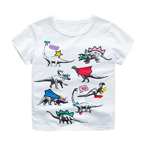 Abbigliamento E Accessori Radient Abbigliamento Cure Ragazzi Uomo Cotton T Shirt Top Tempo Libero Summer Cool We Take Customers As Our Gods Bambino: Abbigliamento