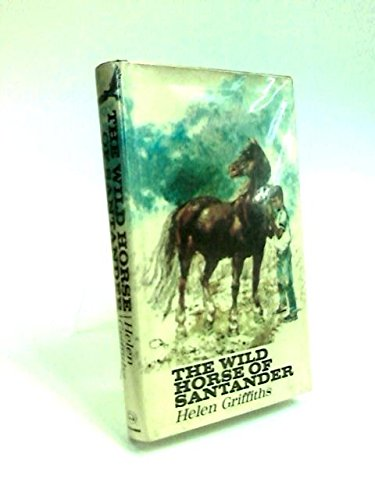 wild-horse-of-santander