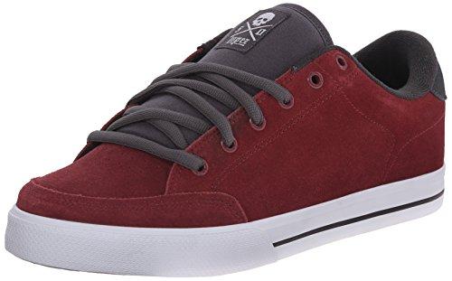 C1RCA Lopez 50, Sneakers Basses Mixte Adulte