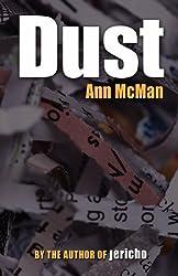 Dust by Ann McMan (2011-12-20)
