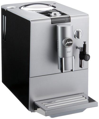 Jura 13426 macchina per il caffè