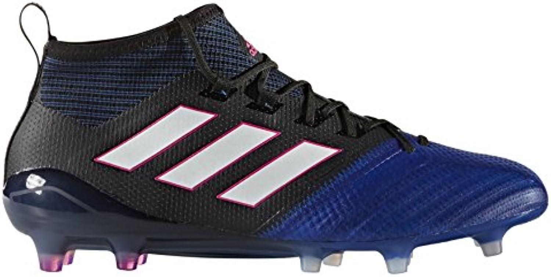 Adidas Ace 17.1, para los Zapatos de Entrenamiento de Fútbol para Hombre