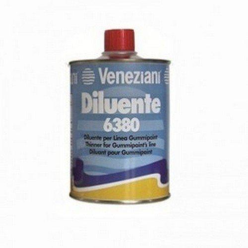 osculati-6501200-diluente-6380