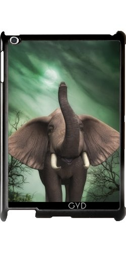 case-for-apple-ipad-2-3-4-fantasy-elephant-style-by-wonderfuldreampicture