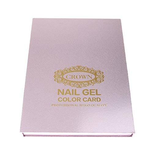 216-couleurs-de-vernis-a-ongles-gel-livre-daffichage-graphique-manicure-salon-uv-violet