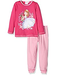 Disney Sofia, Ensemble de Pyjama Fille