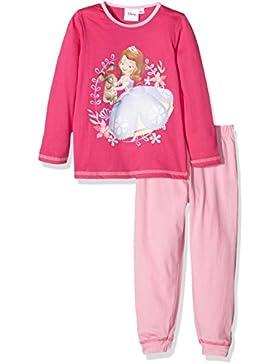 Disney Sofia, Pijama para Niños