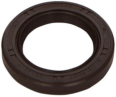 Corteco 16012080B Oil Seal