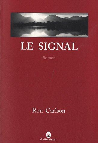 "<a href=""/node/16248"">Le signal</a>"