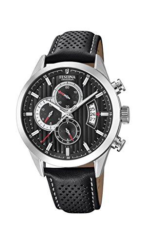Festina Horloge F20271-6