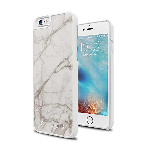 iphone-6-6s-hulle-snugg-apple-iphone-6-6s-case-schutzhulle-echter-marmor-ultra-slim-tpu-cover-hardca