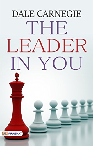 the-leader-in-you