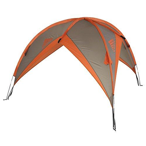 kelty-copertura-parasole-per-tenda-grigio-arancione-m