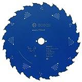 Bosch 2 608 644 073 350mm 1pezzo(i) lama circolare