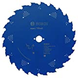 Expert For Wood 350X30X3.5/2.2X24D Accessorio Bosch