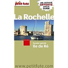 Petit Futé La Rochelle