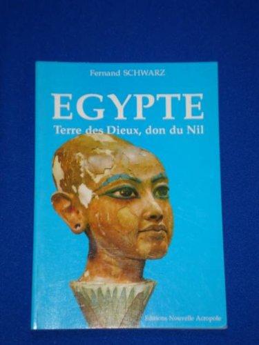 egypte-terre-des-dieux-don-du-nil