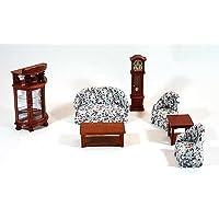 suchergebnis auf f r glasvitrinen minipuppen zubeh r puppen zubeh r spielzeug. Black Bedroom Furniture Sets. Home Design Ideas