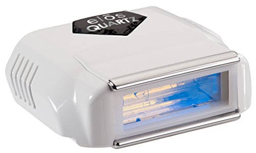 HoMedics Me Pro ultra Lichtkartusche (IPL+RF Lichtkartusche mit 120.000 Lichtimpulse)