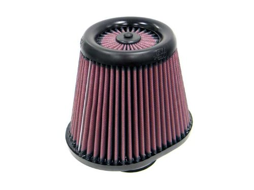 Preisvergleich Produktbild Kn RX-4750 Universal X-Stream Pinza-On Luftfilter