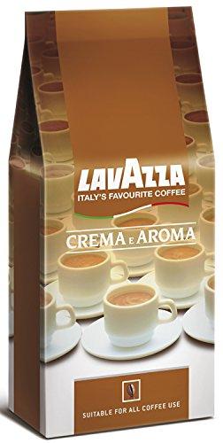 lavazza-crema-e-aroma-cafe-coffee-beans-marron