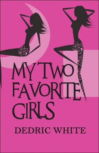 My Two Favorite Girls Cover Image