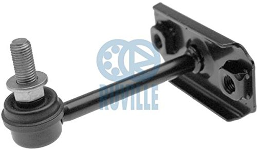 ruville-916871-stange-strebe-stabilisator