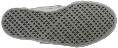 Puma El Ace 2 Sneaker White/Gray Violet