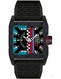 Reloj Ene Modelo 104-Racer Azul