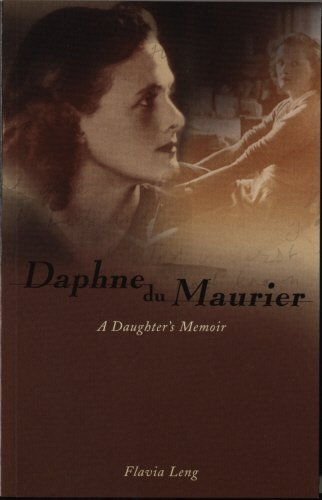 daphne-du-maurier-a-daughters-memoir-by-leng-flavia-1999-paperback