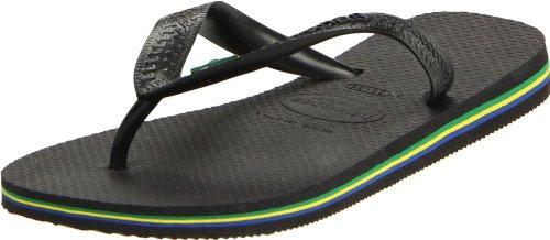 havaianas-womens-brazil-sandal-flip-flop-black-41-br-11-12-w-us