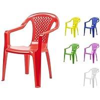 Amazon.es: Envío gratis - Sillas / Muebles y accesorios de ...