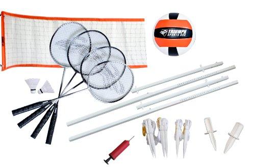 triumph-sports-advanced-volleyball-badminton-combo-set